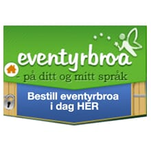 eventyrbroa.no
