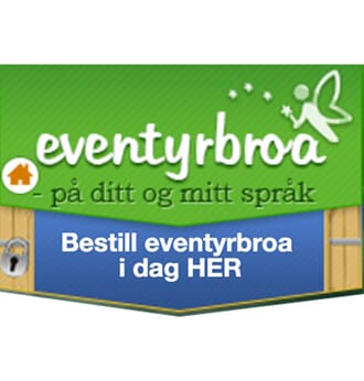eventyrbroa.no - abonnement